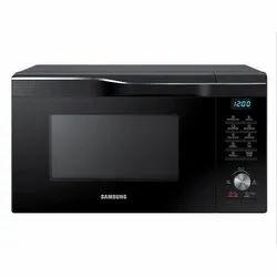 MC28M6055CK/TL Samsung Electric Microwave Oven