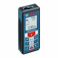 Laser Measure GLM 80 Professional