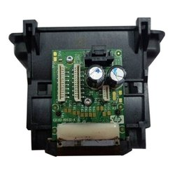 HP4625 Printer Head