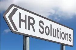 5 One Month HR Solutions, For Online, Jan