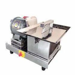 Gemstone Trim Saw Machine, Automation Grade: Automatic