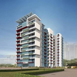Loan Against Industrial Property Service, in Karnataka