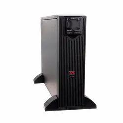 APC Smart-UPS RC 6000VA 230V For India - No Batteries
