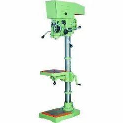DI-056A Manual Feed Drilling Machine