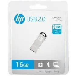 16gb v220w hp pen drive