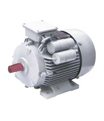 2.0Hp Single Phase Flange Motor