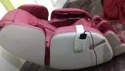 Back Pro Massage Chair