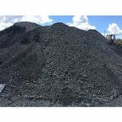 South African Coal, Grade: RB2, Size: 0-50 Mm