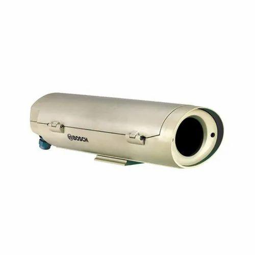 UHI-OGS-0 Indoor Camera Housing