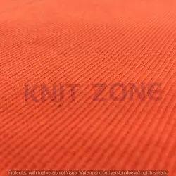 Derby Rib Fabric