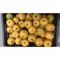 A Grade Fresh organic Egg Fruit, Packaging Type: Crate, Packaging Size: 5 Kg