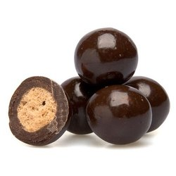 Dark Chocolate Covered Biscuit, Packaging Size: 1kg
