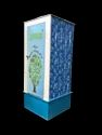 FRP Portable Bio Toilet