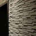 Natural Stone Roman Mosaic Tiles