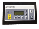 Elektronikon Controller