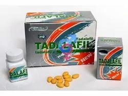 Tadalafil 10 Mg