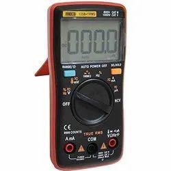 Meco 153B-Plus Digital Multi Meter