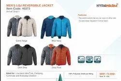 Men's LQJ Reversible Jacket