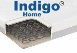 Indigo Home Bonnel Spring Mattress