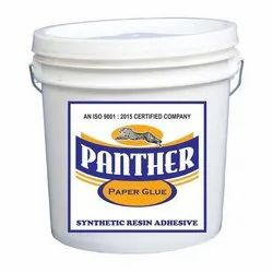 Panther Paper Glue Synthetic Resin Adhesive