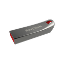SanDisk 8 GB Cruzer Force USB Flash Drive