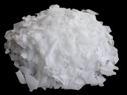 Non Oxidized PE Wax