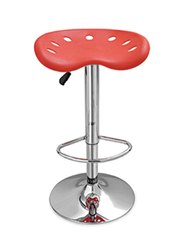 ECF-1613 Bar Stool