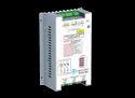 3 Phase Zero Cross Over PWM SCR Power Switch POW-12-ZC