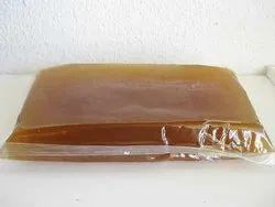 Bondex Animal Glue or Jelly Glue, Pillow, 2.5 Kgs