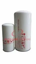 Air Oil Separator Cartridge