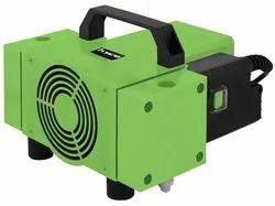 Hyco - Vacuum Pump