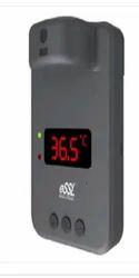 Biomax Thermo Access Device For Temperature Scanning, 35 Degreec ~ 42.9 Degreec, Model: ThermoAccess -9