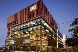 Industrial Architecture Designing, in pune
