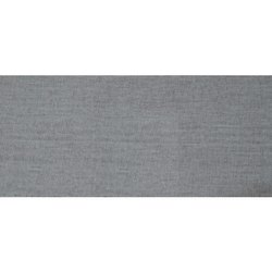 Cotton Bale Packing Fabric