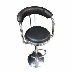 Krishnas Decor Designer Chairs