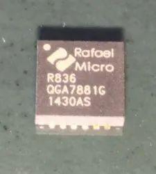 R836 Tuner IC