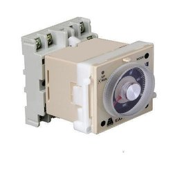 Eapl H1D1 Electronic Timer
