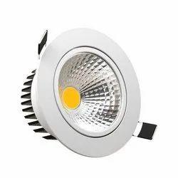 COB LED Downlight