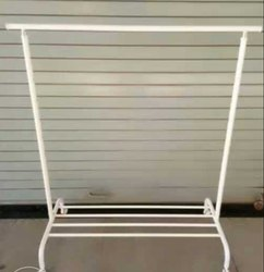 Stand display
