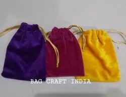 Gifting Potli Bags