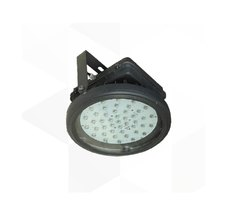 Vinca LED Highbay Industrial Lighting