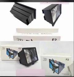 3D F2 Glasses