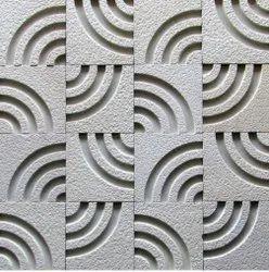 Mint Sandstone Tiles
