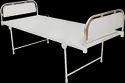 Plain Hospital Beds