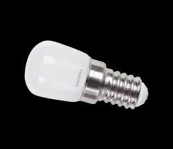 Halonix IGNUS PYGMY 2W Led lamp