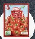 Kissan Tomato Paste, 1kg  94.00