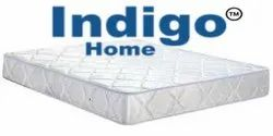 Indigo Home Orthopedic Mattress