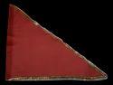 Jhanda Red (Art No.215)