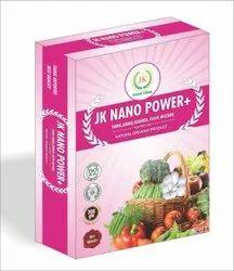 JK Nano Power Plus