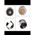 Brass One Touch Control Faucet Aerator